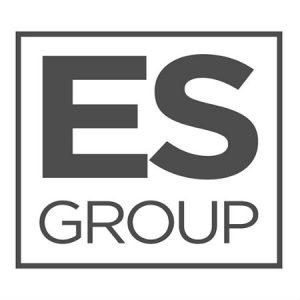 Es Group Logo