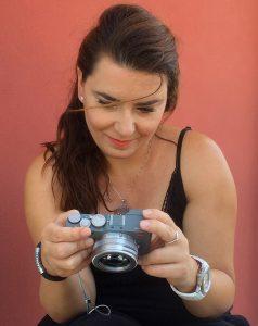 Lara Goian